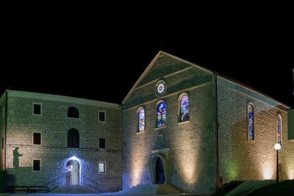 humac-samostan-muzej-ljubuski44B4EE1C-54B4-461C-A5F5-F4B6753F3E07.jpg