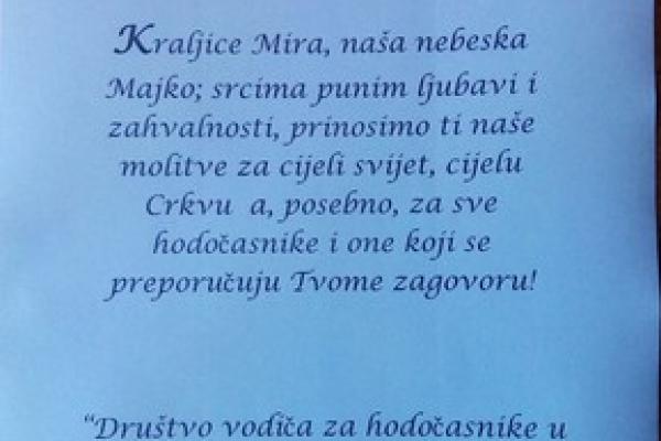 molitva-gospi-pod-plavim-krizem-svibanj-2020964D1A74-63DC-956A-E185-348F7459E078.png
